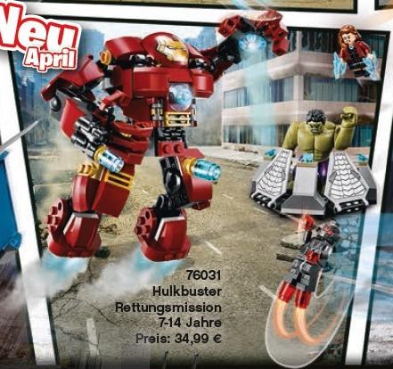 LEGO_AgeofUltron_3