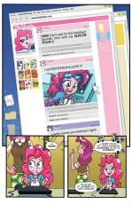 MLP_Holiday-7