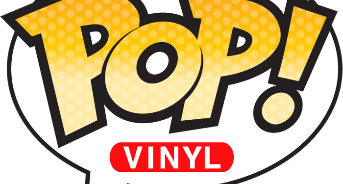 Pop!-Vinyl-Logo-Good_3