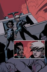 Powers_1_Preview_3