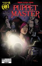 PuppetMaster_1_cover_a_solicit