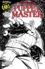 PuppetMaster_1_cover_f_solicit