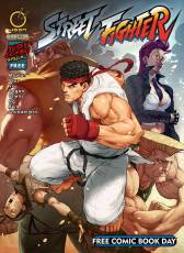 UDON_STREETFIGHTER