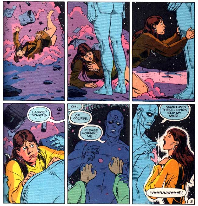 Watchmen91