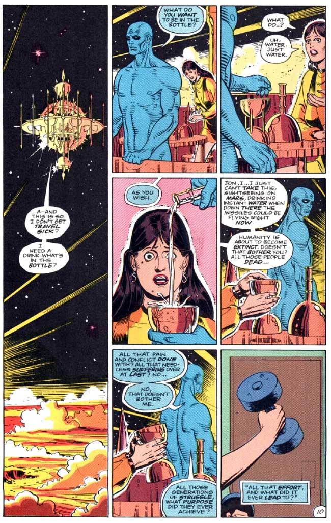 Watchmen95
