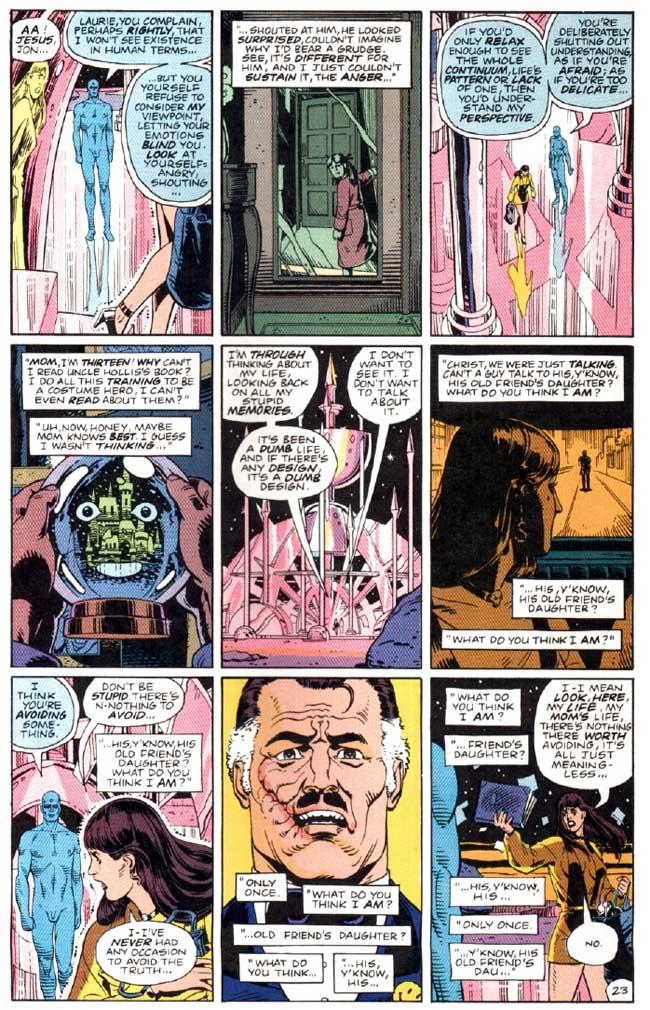 Watchmen99