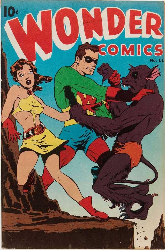 Wonder-Comics-11-1947