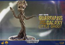 hot-toys-little-groot1