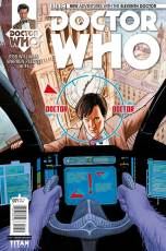 11D_07_Cover_A
