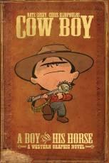 ARCHAIA_Cow_Boy_V1_TP