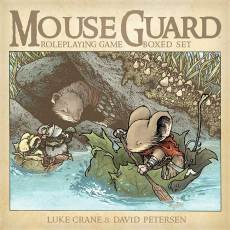 ARCHAIA_Mouse_Guard_RPG_Box_Set_2nd_Edition