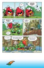 AngryBirds_07-4