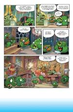 AngryBirds_08-7