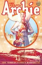 Archie_663-0V