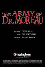 Army_of_Dr_Moreau_06-2