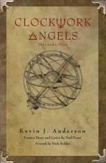 BOOM_Clockwork_Angels_TP