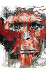 BOOM_Dawn_of_the_Planet_of_the_Apes_006_B_Incentive