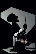 Batman_38_cover