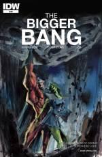 BigBang_03-1