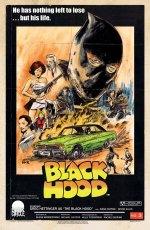 BlackHood#3Hackvar