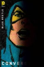 CONV_BLUE_BEETLE_1_VAR_R1