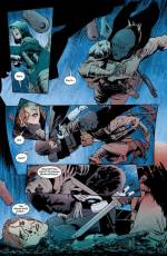 Copperhead05_Page2