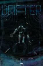 Drifter03_CoverA