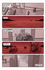 DyingandDead01_Page5
