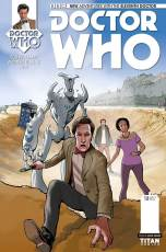 ELEVENTH-DOCTOR-#12_Cover_A