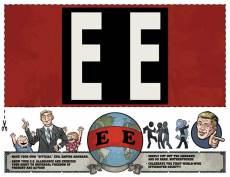 Evil_Empire_010_PRESS-4-5