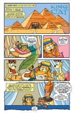 Garfield33_PRESS-17