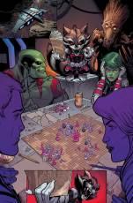 Guardians_of_the_Galaxy_&_X-Men_Black_Vortex_Alpha_Preview_3