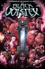 Guardians_of_the_Galaxy_&_X-Men_The_Black_Vortex_Alpha_Cover