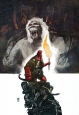 Hellboy_and_the_BPRD_2