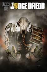 JudgeDredd-Classics04-cvrSU