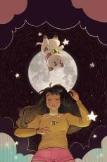 KABOOM_Bee_and_PuppyCat_011_B_Subscription