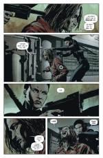 Lazarus14_Page3