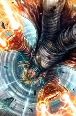 Legendary_Star-Lord_10_Takeda_WOM_Variant