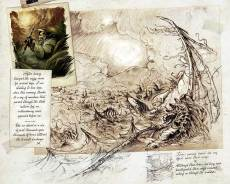 LostDragonsPreview_Page_03