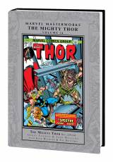 MMTHOR014HC_solicit