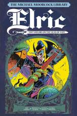 MOORCOCK-LIBRARY-ELRIC-VOL.-2