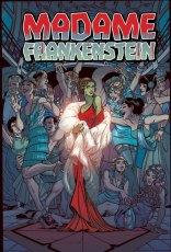MadameFrankenstein_05