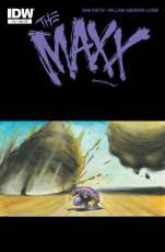 Maxx18_cvrSUB