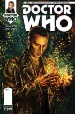NINTH-DOCTOR-#2_Cover_A