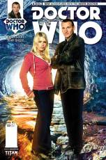 NINTH-DOCTOR-#2_Cover_B