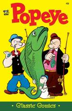 Popeye_Classic_33