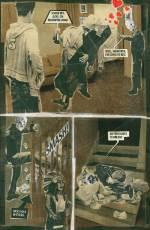 Punks04_Page4