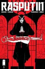 Rasputin04_Cover