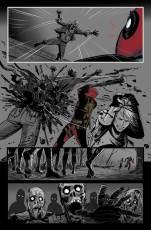 Return_of_the_Living_Deadpool_1_Preivew_3