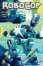 Robocop7cover